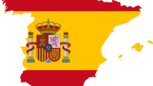 Keresőoptimalizálás Spanyolország