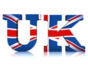 Keresőoptimalizálás Anglia
