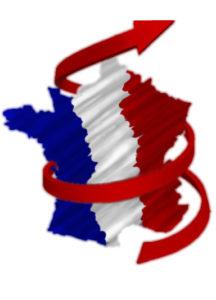Keresőoptimalizálás Franciaország
