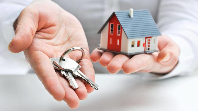 Keresőoptimalizálás ingatlan irodáknak