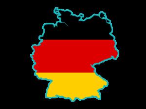 Keresőoptimalizálás Németország