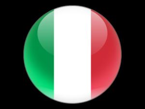 Keresőoptimalizálás Olaszország