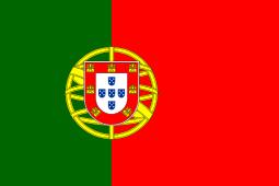 Keresőoptimalizálás Portugália
