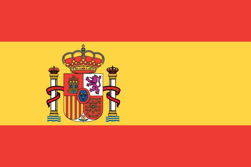 Keresőoptimalizálás spanyol nyelven