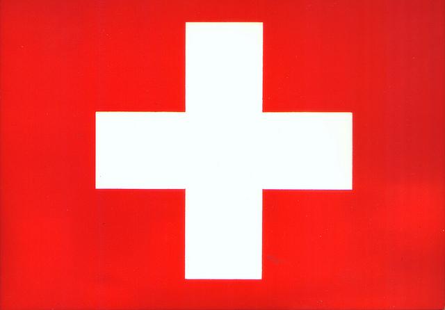 keresőoptimalizálás Svájc