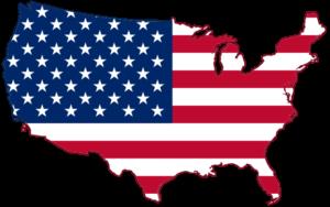 Linképítés USA