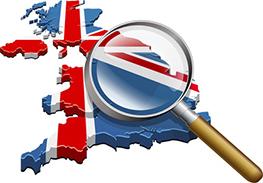 linképítés angol piacra