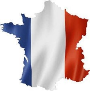 Linképítés Franciaország