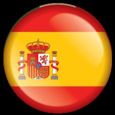 Linképítés Spanyolország